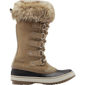 Sorel Joan Of Arctic Boots Women khaki ii